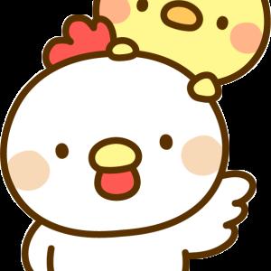 竹の塚地域学習センター☆10月イベント情報!