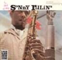 THE SOUND OF SONNY /SONNY ROLLINS