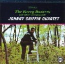THE KERRY DANCERS / JOHNNY GRIFFIN