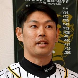 原口、東京マラソン2021日本対がん協会チャリティー・アンバサダーに就任