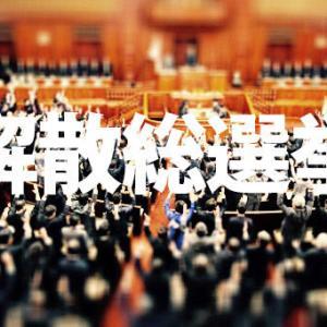 <激突> 沖縄の御霊「平和憲法に基づく国づくり。永久の戦争しない国へ」 VS <任期中に戦争できる国づくり宣言>by晋三