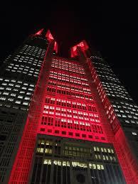 内閣改造は「9月3日木曜日」岸田文雄幹事長、二階は衆議院議長へのお飾りへ。