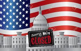 米中覇権戦争、大使館閉鎖,SNS・TIK/TOK米国規制へ。イージス・アショア復活。国防強化へ。「国民ん生命と財産危ないっ!」国会も開かず、暴走するなっ!