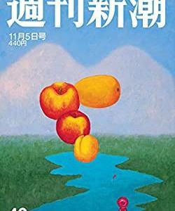 11・1「出会えッ大阪城が壊れるゾッ!」➽<大阪市廃止に反対です> 30日の「報道特集反トランプ」に抗します➽<「CIA戦争屋ヒラリー継続」バイデンに反対です。>
