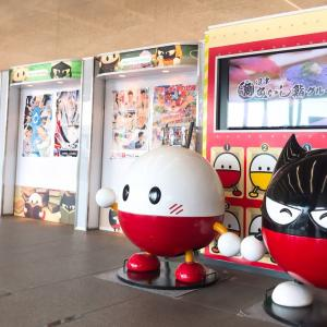 静岡朝日テレビに行ってきました。初めてのテレビ出演(^^)/