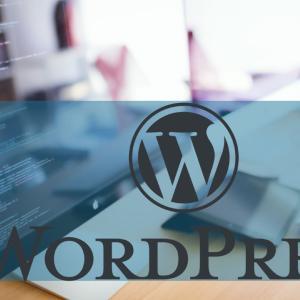 get_template_partで呼び出したテンプレートで呼び出し元の変数を使用する|WordPressテーマ作成