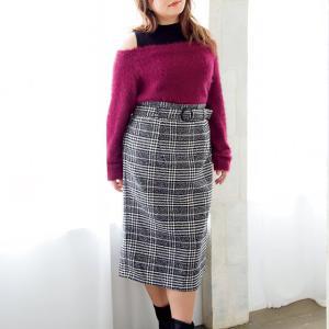 【悲報】元アイドルの野呂佳代さん(36)、まぁまぁ可愛いのにまだ独身www