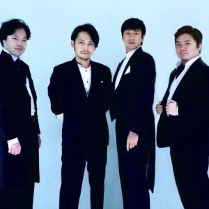 【徳井義実のバンド】鶯谷フィルハーモニー、大学祭出演中止www