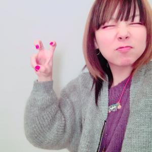 【悲報】歌手のaikoおばさん、えっちすぎるwww