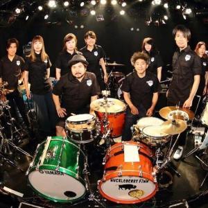 【バンド】邦楽バンドで一番上手いドラムwww