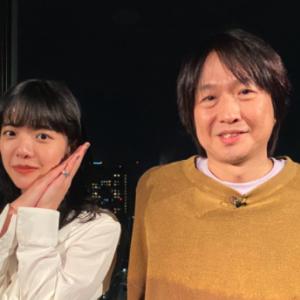 小沢健二が3カ月連続でシングルリリースwww