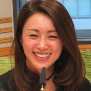酒井法子8年ぶりドラマに自身役で出演www