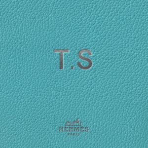 ティファニー ブルーの壁紙