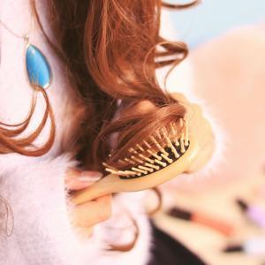 傷まない&髪が綺麗に変わるドライヤー・アイロン・コテ!髪伸ばし中のプレ花嫁さんに♪