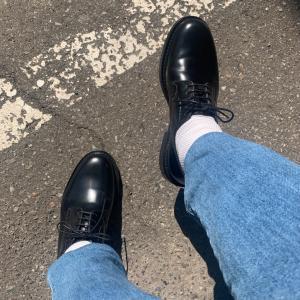 Church's Shannonを革靴マニアが徹底解説。【レザーソール・ラバーソール・レディースモデルの違い】