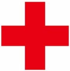 献血56回め γGTP横ばい(正常値)