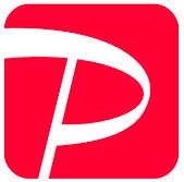 PayPay銀行:金利2%キャンペーンだって?
