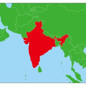 これからのインドに期待!インドに投資する際の個別銘柄3選とETF2選