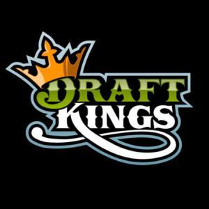 ドラフトキングス【DKNG】を購入!スポーツの賭博をオンラインでやろうぜ!