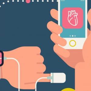 【リヴォンゴヘルスケア】糖尿病治療に血糖値を測定するデバイスとサービス【LVGO】