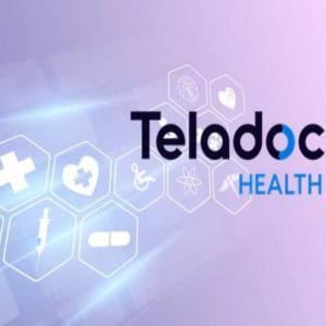 【遠隔医療】テラドックヘルス【TDOC】を購入 リヴォンゴを2兆円で買収 将来的に期待できる!?