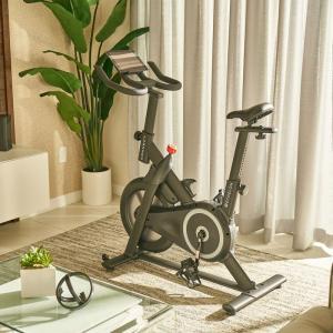 Amazonがエクササイズバイクの提供開始!価格はペロトンの半額以下!