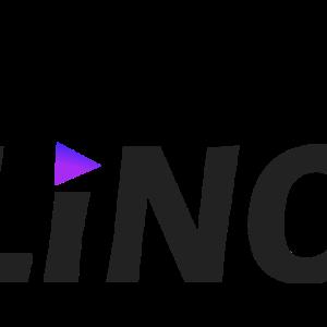 【LINO】テレグラム参加で無料でエアードロップコインがもらえる