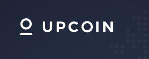 新仮想通貨取引所がオープンキャンペーンで$500ゲットできる!【UPCOIN】