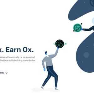 仮想通貨が貰える学習サービス「CoinbaseEarn」を大手取引所コインベースがリリース