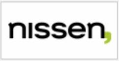 ニッセンオンラインでそのまま買うのは損!GetMoney!を経由するだけで5%お得に買い物する小技。