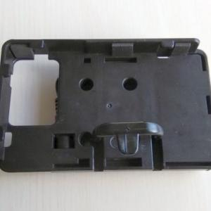携帯電話ブラケット