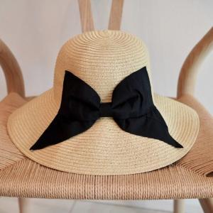 真夏必需品のプチプラ帽子ポチレポ &マラソン半額で買ったもの