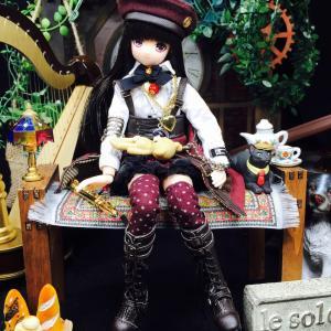 Raspberry  5 Yuzuha