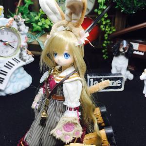 Alice's TeaParty 6 Tukiha