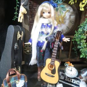 Guitar 2 Lycee