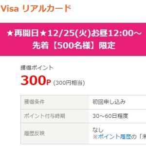 12月25日12時先着☆欲しい方は要チェック!!