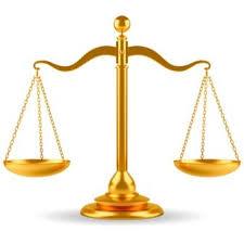 【総論】韓国主権免除違反判決の現時点におけるまとめ