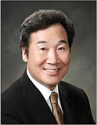 韓国メディア「首相訪日と親書外交で韓日関係打開?」