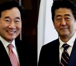 茂木敏充外相が「日韓交渉に含み」?断じてありません