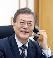 【読者投稿】在韓日本人が見たコロナウイルス協奏曲