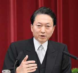 もしも日本で鳩山政権が5年続いていたら…?