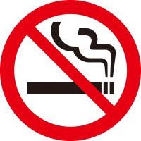 喫煙について考える:屋内禁煙だけで良いのか