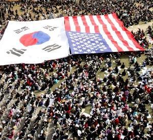 旗幟鮮明にしない韓国という無責任国家から距離を置け