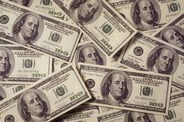 感染者激増でウォン安加速、週明けの懸念は資金流出か