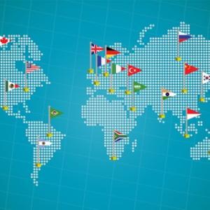 裏目に出るか?WTOがパネル設置=対韓輸出「規制」