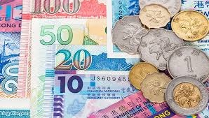 米国が「香港は金融センターの地位失う可能性」と警告