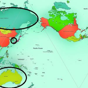 「韓国企業による書類偽造・不正輸出」は氷山の一角?