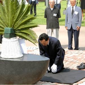 日本の国民感情を積極的に傷つけることで墓穴掘る韓国