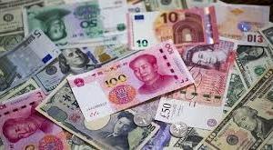 なぜ韓国は外貨準備や通貨スワップを強調するのか