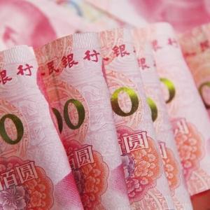 実際のところ「中国発の金融危機リスク」はあるのか?